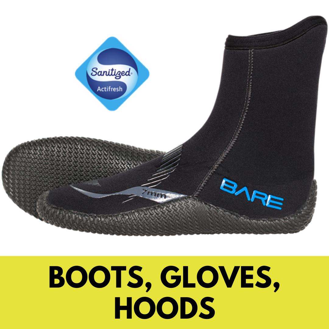 boots-gloves-hoods